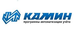 Kamin-logo