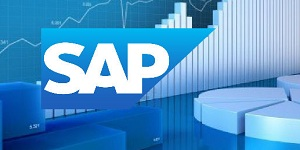 SAP-003