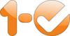logo-1vc