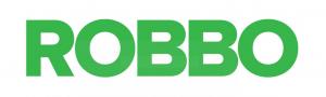 РОББО логотип