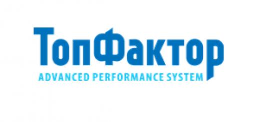 topfactor-logo